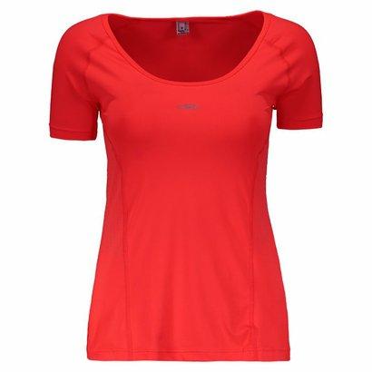 Camiseta Olympikus Celerity Feminina