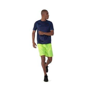 Camiseta Olympikus Color Masculina