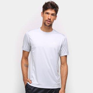 Camiseta Olympikus Gear Masculina Masculina