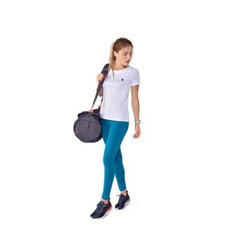 Camiseta Olympikus Glassy Feminina