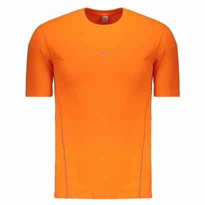 Camiseta Olympikus Hyper