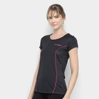Camiseta Olympikus NS Feminina