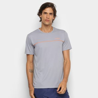 Camiseta Olympikus Ns Masculina