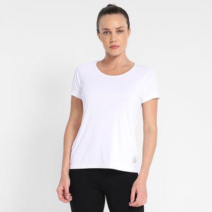 Camiseta Olympikus Runner Feminina