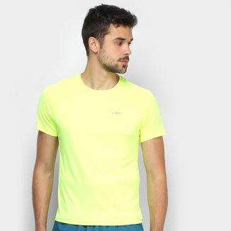 Camiseta Olympikus Runner Masculina