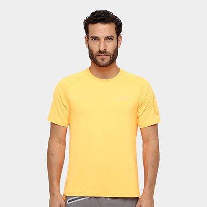 Camiseta Olympikus Velocity Masculina