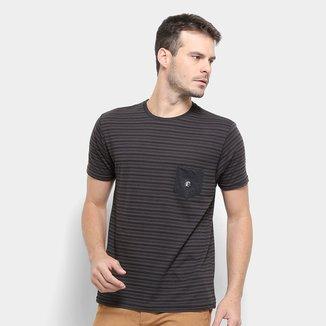 Camiseta O'Neill Dinsmore Masculina