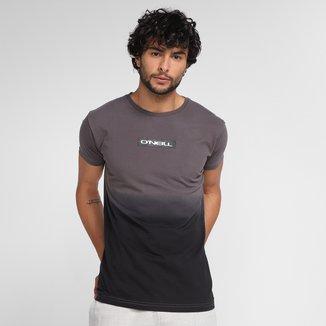 Camiseta O'Neill Gradient Masculina