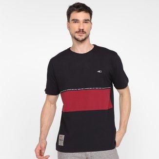 Camiseta O'Neill Line Masculina