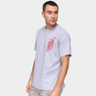 Camiseta O'Neill Masculina
