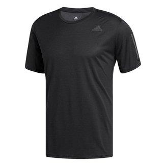 Camiseta Own The Run Cooler Adidas