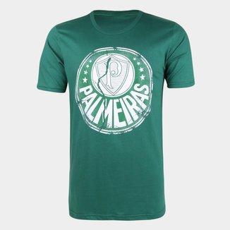 Camiseta Palmeiras Broke Masculina