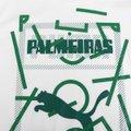 Camiseta Palmeiras Graphic Puma Masculina