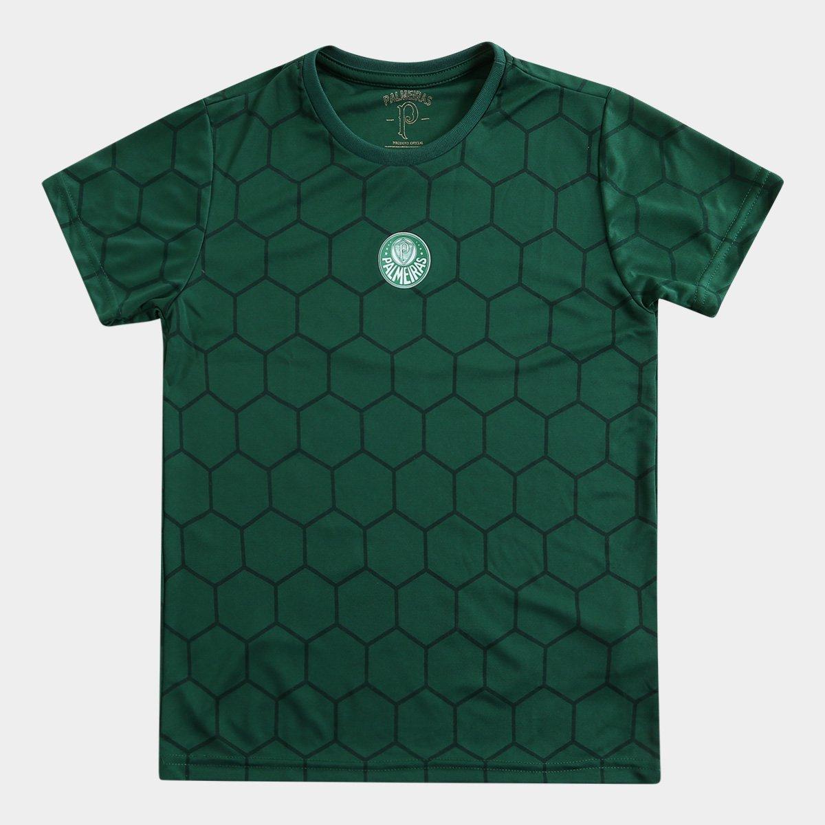 Infantil Infantil Palmeiras Camiseta Palmeiras Palmeiras Ton Sublimada Infantil Camiseta Verde Sublimada Verde Ton Ton Sublimada Camiseta 7dPwPqx
