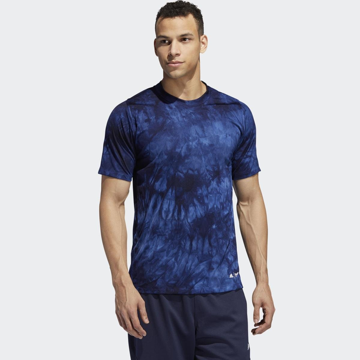 parley for the oceans adidas trikot