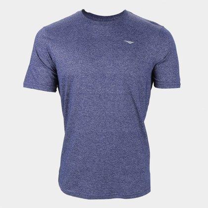 Camiseta Penalty Duo Masculina