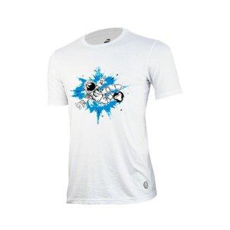 Camiseta Penalty Espaço Juvenil Penalty