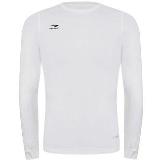 Camiseta Penalty Masculina Térmica Delta Pro X