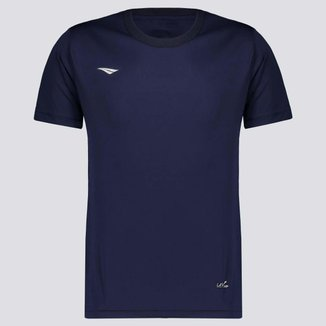 Camiseta Penalty Matis IX Juvenil