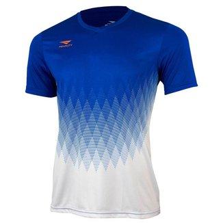 Camiseta Penalty Prisma Masculina