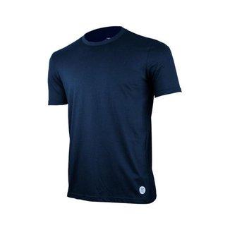 Camiseta Penalty Raiz Básica Penalty