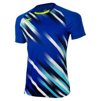 Camiseta Penalty Sublime Masculina