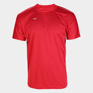 Camiseta Penalty Training Masculina