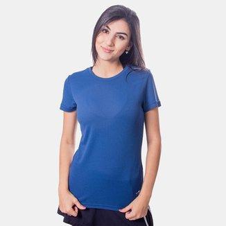 Camiseta Penalty Treino Block Feminina