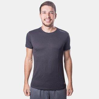 Camiseta Penalty Treino Block Preta