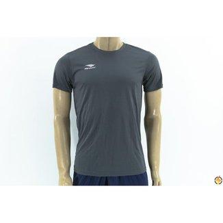 Camiseta Penalty X Chumbo