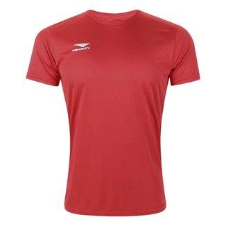 Camiseta Penalty X Masculina - Vermelho