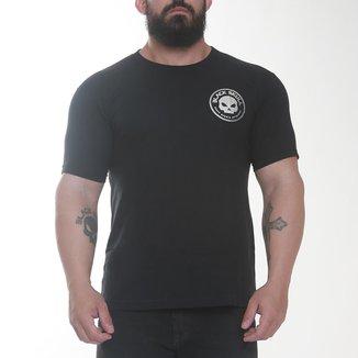 Camiseta Premiun Terminator
