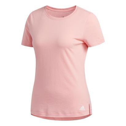 Camiseta Prime Adidas Feminina