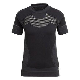 Camiseta Primeknit Adidas
