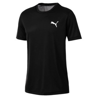 Camiseta Puma Active Masculina