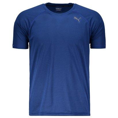 Camiseta Puma Core Run