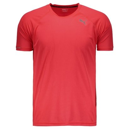 Camiseta Puma Core Run