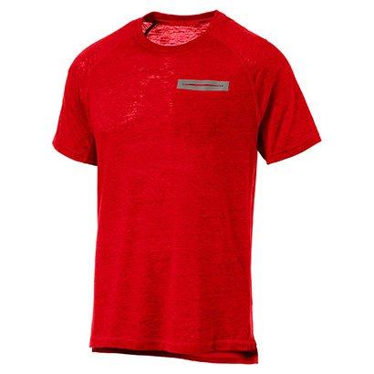 Camiseta Puma Energy Masculina