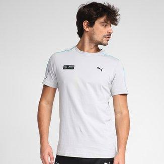 Camiseta Puma MAPF1 T7 Masculina