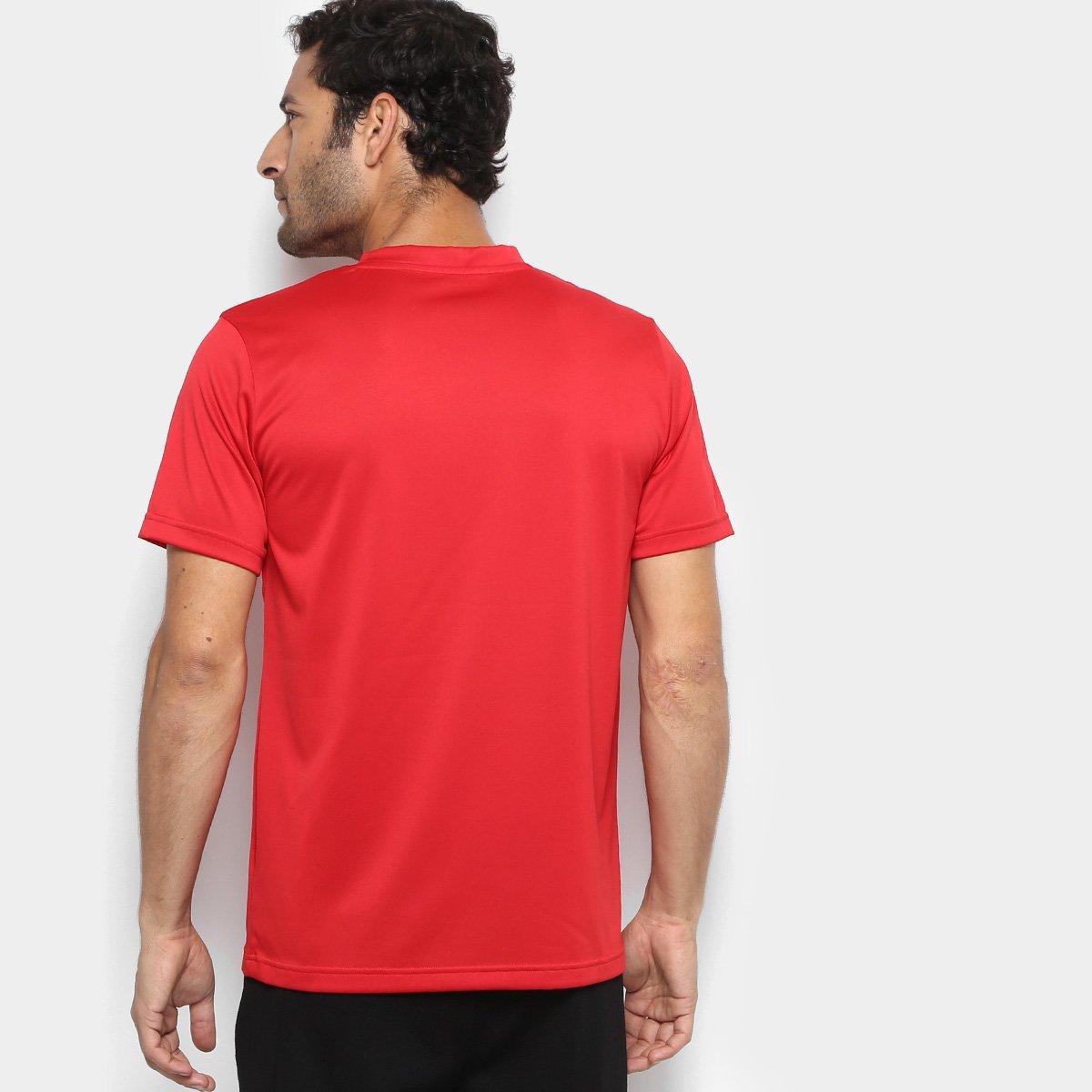 130d591d3d ... Camiseta Puma Scuderia Ferrari EVO Masculina - Compre Agora Netshoes  a0f6d25cd03445