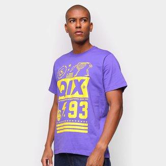 Camiseta Qix Special Since 1993