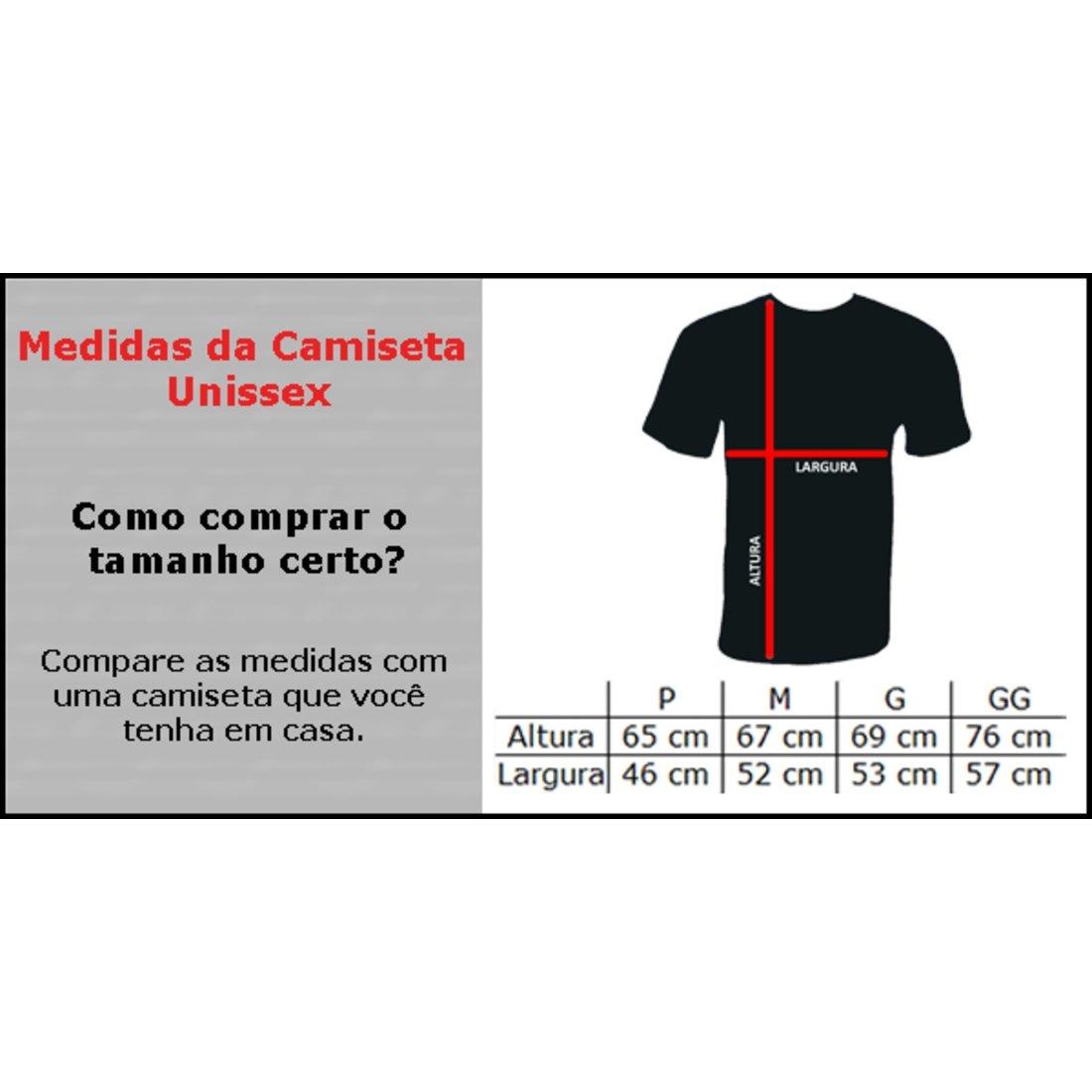 Camiseta Raglan Criativa Urbana Lisa Básica - Branco - Compre Agora ... 10e36548a27ee