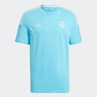 Camiseta Real Madrid Adidas