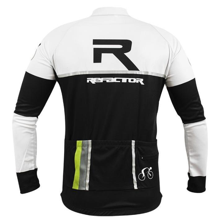 Camiseta Reflex Luz Refactor - Branco e Preto - Compre Agora  7446a8ae3f1de
