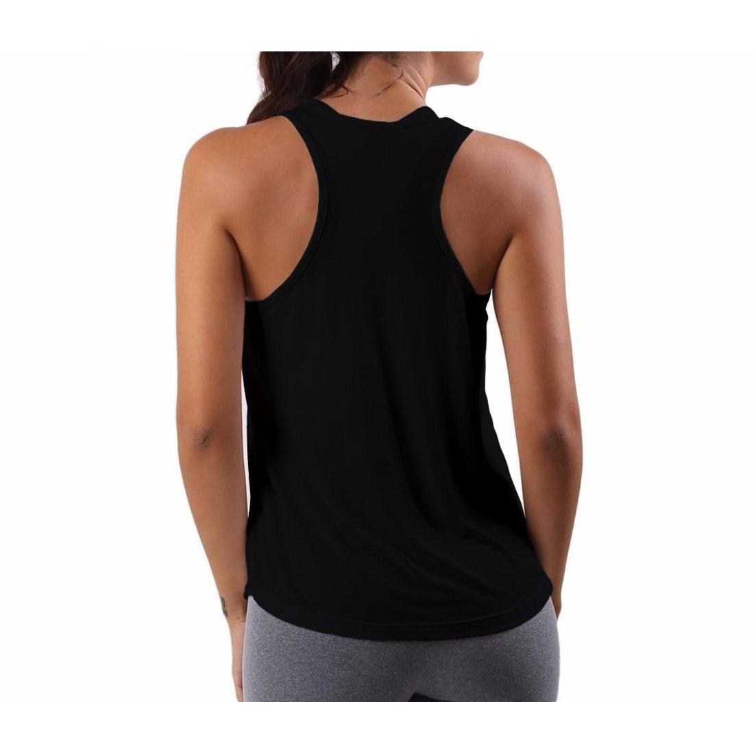 Camiseta Regata Criativa Urbana Mão de Fátima - Preto - Compre Agora ... 7bee911d41e