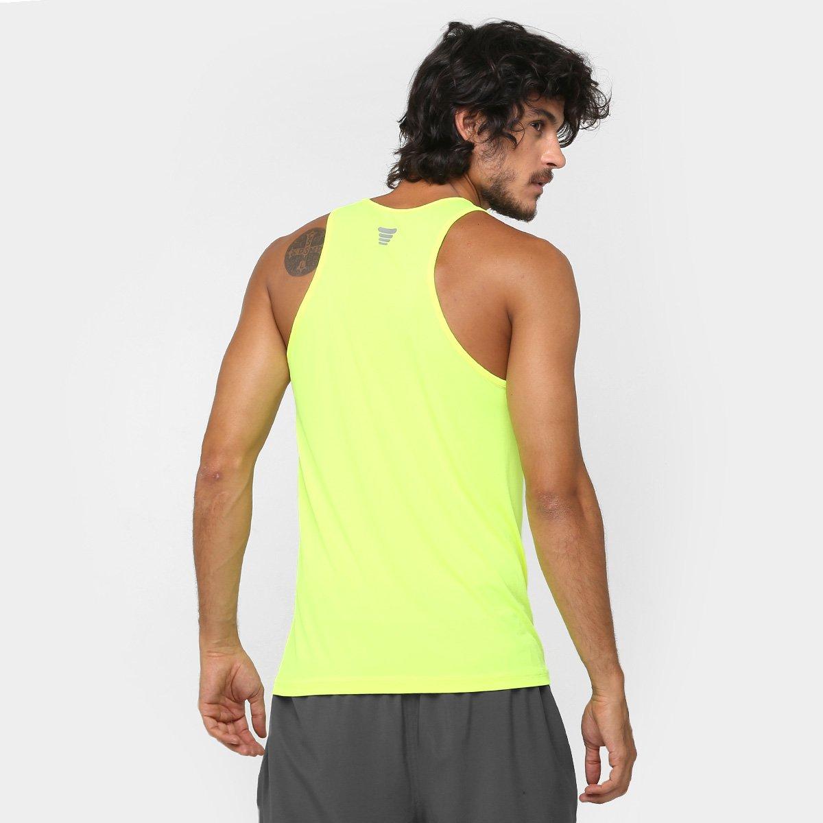 Camiseta Regata Fila Bio  Camiseta Regata Fila Bio ... 59d9111f5a0