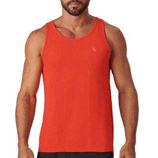 Camiseta Regata Lupo Sport Running Masculina 70000-001