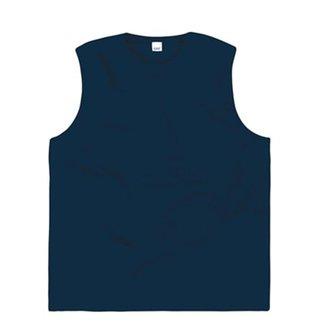 Camiseta Regata Plus Size Masculina Malwee Wee