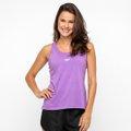 Camiseta Regata Speedo Plus UV50