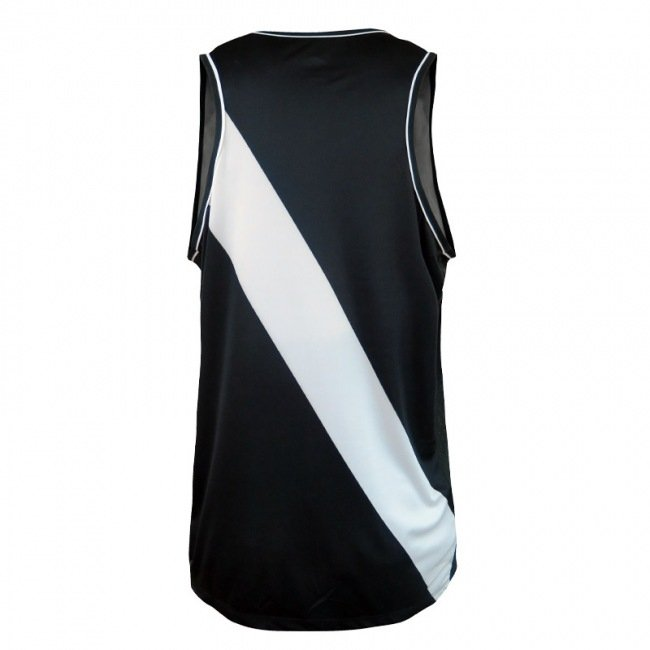 Camiseta Regata Umbro Vasco Basquete Oficial 1 2016 - Compre Agora ... 283976f98fe3d